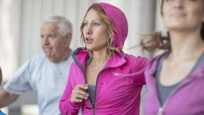 FashionFitnessNow Slow and Steady Exercise 'Best for Improving Heart Health' https://fashionfitnessnow.com/slow-and-steady-exercise-best-for-improving-heart-health/