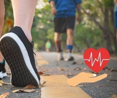 FashionFitnessNow Why Walking Is Good For Your Heart and Arteries https://fashionfitnessnow.com/why-walking-is-good-for-your-heart-and-arteries/