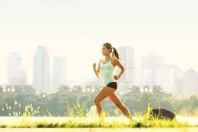FashionFitnessNow Joggers Live Longer https://fashionfitnessnow.com/joggers-live-longer/