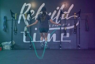 FashionFitnessNow Why Jumping Rope Is the Best Total-Body Workout You Haven't Tried Yet https://fashionfitnessnow.com/why-jumping-rope-is-the-best-total-body-workout-you-havent-tried-yet/