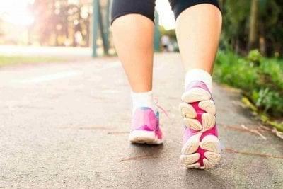 FashionFitnessNow 10 Amazing Benefits of Walking https://fashionfitnessnow.com/10-amazing-benefits-of-walking/