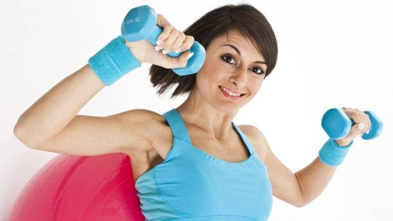FashionFitnessNow Exercise at Home for Busy Women and Moms https://fashionfitnessnow.com/exercise-at-home-for-busy-women-and-moms/